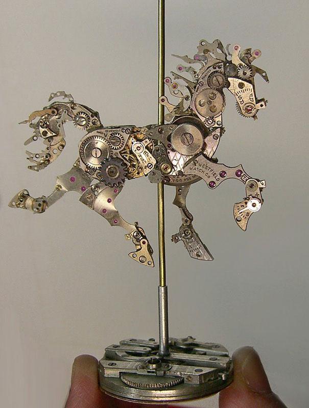 Trabalhos de arte por SUSAN BEATRICE   ALL NATURAL ARTS