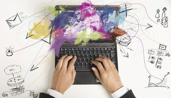 Pessoas Criativas trabalham no horário que é melhor para elas.