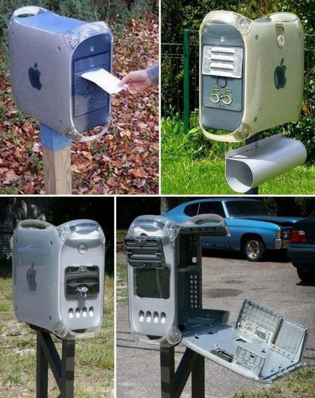 Dicas para reciclagem de computador (18)