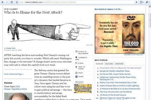 10 Propagandas no momento errado8