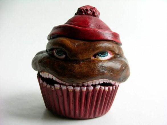 cupcakes criativos (4)