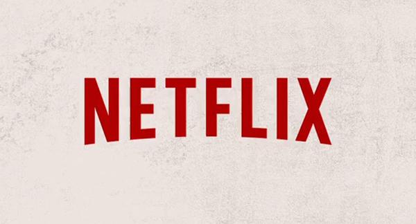 Nova Marca Netflix