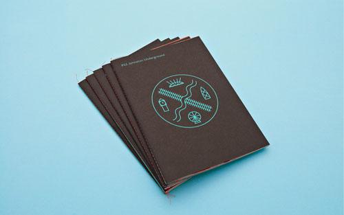 folder-criativo-17