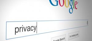 """Fazer buscas e receber """"resultados imparciais"""" do Google"""