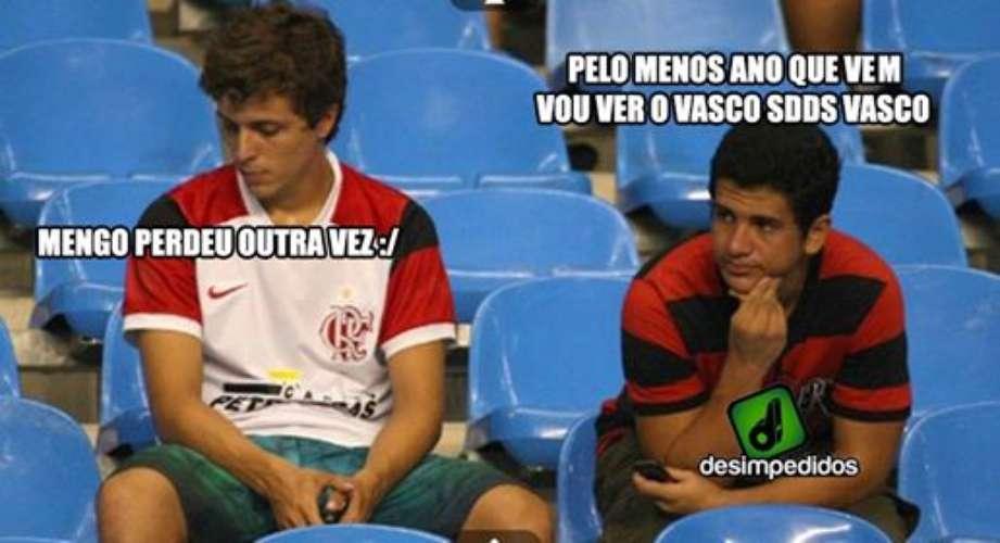 Flamengo Serie B