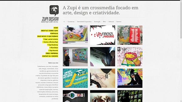 Zupi Design