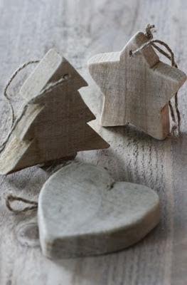 Ideias para Decoração de Natal Criativa