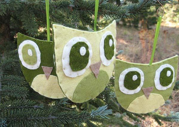 dicas para decoração de natal
