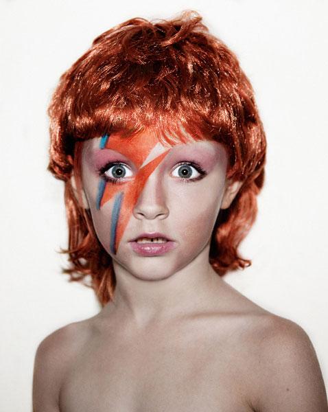No Texas é contra lei as crianças terem cortes de cabelo fora do normal