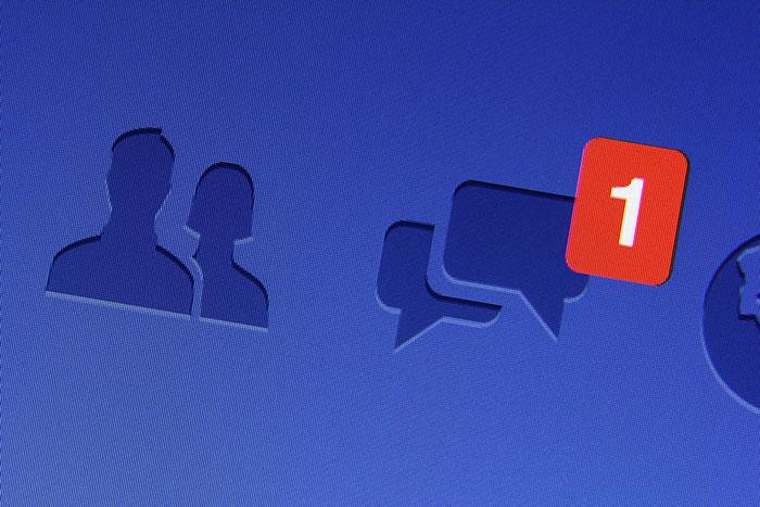 facebook auto sender