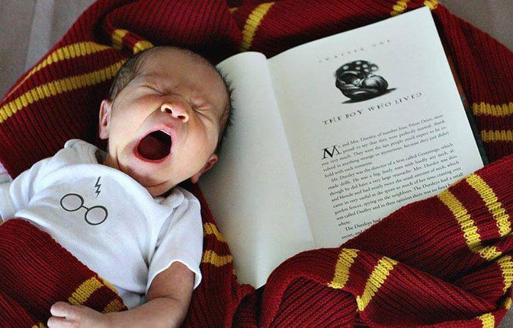 Ensaio Criativo para Newborn (10)