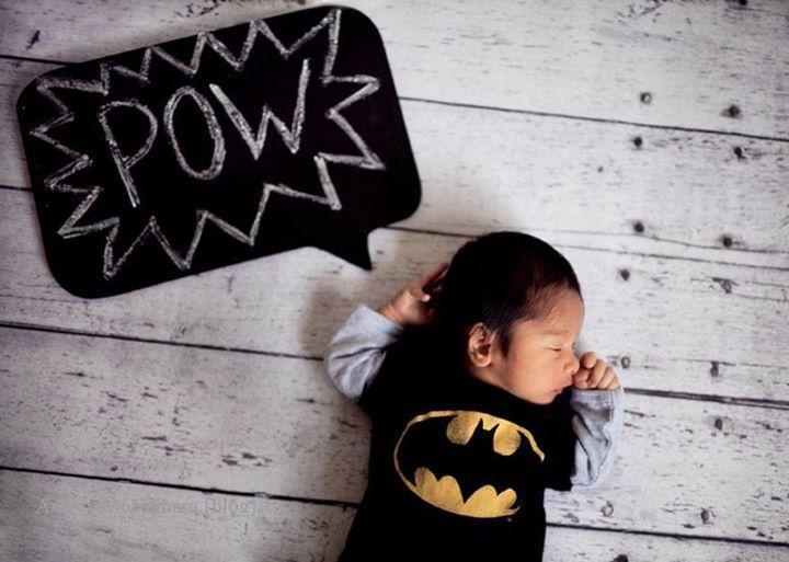 Ensaio Criativo para Newborn (11)