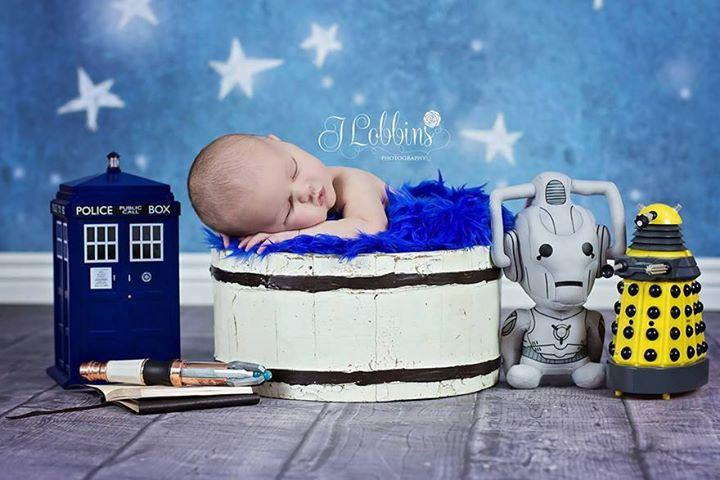 Ensaio Criativo para Newborn (20)