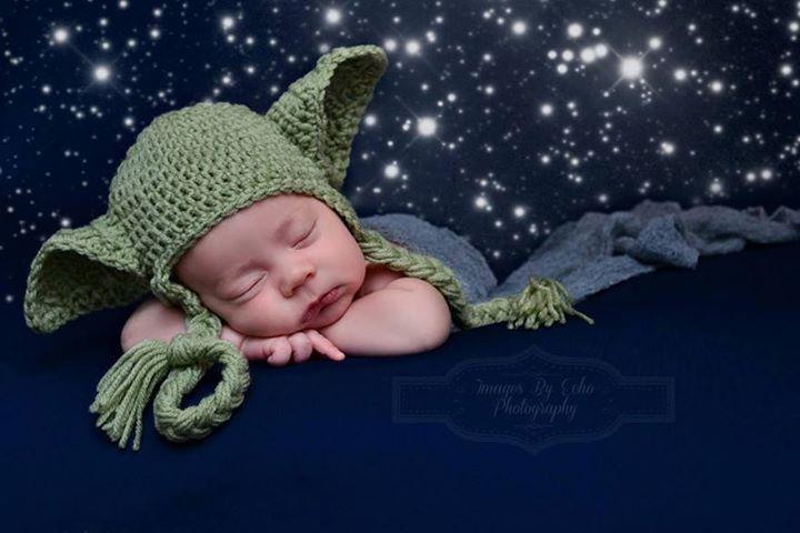 Ensaio Criativo para Newborn (4)