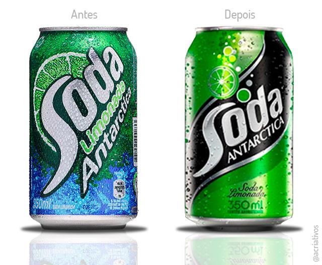 01-soda-limonada