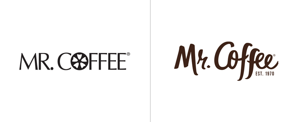 Mr-Coffee