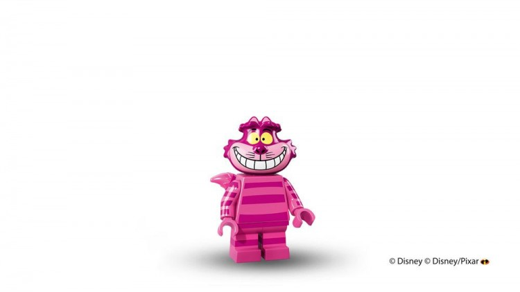 Cheshire_Cat_Image_1488x838