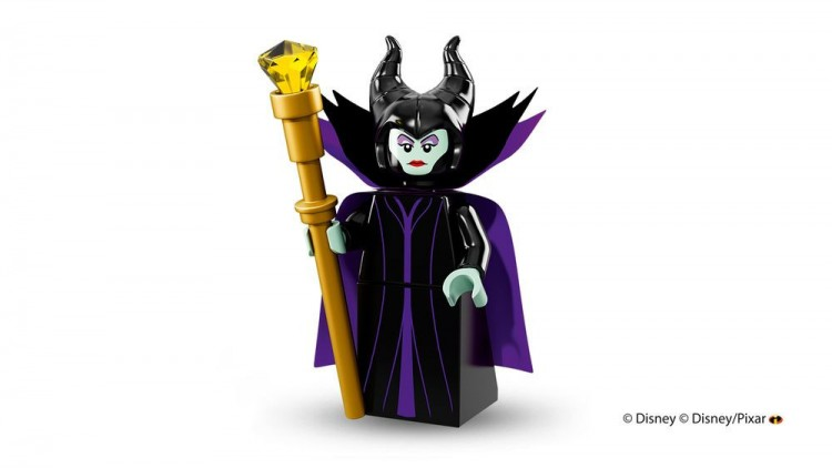 Maleficient_Image_1488x838