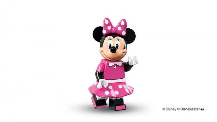 Minnie_Image_1488x838