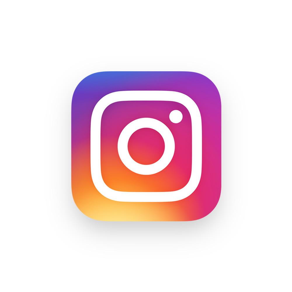 Redesign da marca do Instagram